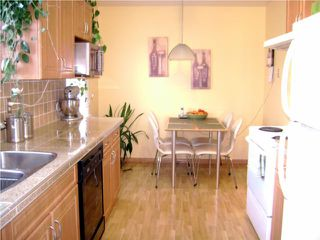 Photo 7:  in WINNIPEG: Transcona Residential for sale (North East Winnipeg)  : MLS®# 1005979