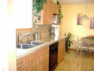Photo 5:  in WINNIPEG: Transcona Residential for sale (North East Winnipeg)  : MLS®# 1005979