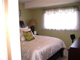 Photo 12:  in WINNIPEG: Transcona Residential for sale (North East Winnipeg)  : MLS®# 1005979
