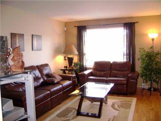 Photo 10:  in WINNIPEG: Transcona Residential for sale (North East Winnipeg)  : MLS®# 1005979