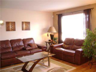 Photo 9:  in WINNIPEG: Transcona Residential for sale (North East Winnipeg)  : MLS®# 1005979