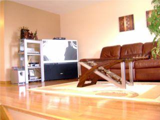Photo 8:  in WINNIPEG: Transcona Residential for sale (North East Winnipeg)  : MLS®# 1005979
