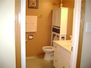 Photo 11:  in WINNIPEG: Transcona Residential for sale (North East Winnipeg)  : MLS®# 1005979