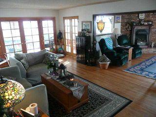 Photo 3: LA MESA House for sale : 3 bedrooms : 7995 Cinnabar