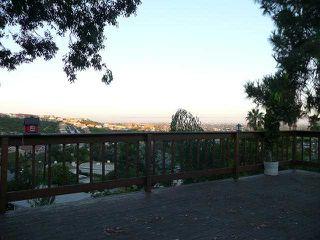 Photo 13: LA MESA House for sale : 3 bedrooms : 7995 Cinnabar