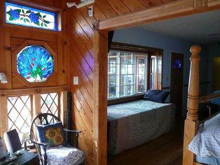 Photo 10: LA MESA House for sale : 3 bedrooms : 7995 Cinnabar