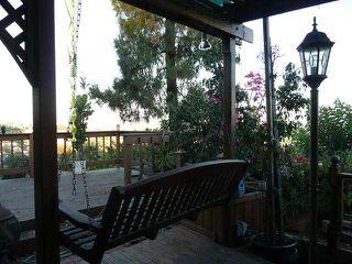 Photo 11: LA MESA House for sale : 3 bedrooms : 7995 Cinnabar