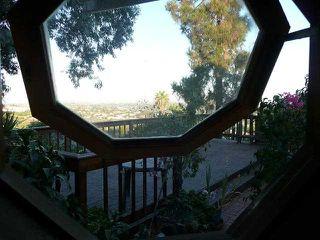 Photo 7: LA MESA House for sale : 3 bedrooms : 7995 Cinnabar