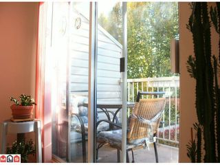 """Photo 5: 2 3070 TOWNLINE Road in Abbotsford: Abbotsford West Townhouse for sale in """"WESTFIELD PLACE"""" : MLS®# F1027020"""