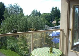 """Photo 6: 307 33731 MARSHALL Road in Abbotsford: Central Abbotsford Condo for sale in """"STEPHANIE PLACE"""" : MLS®# F1028827"""
