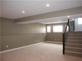 Photo 13: 202 Mize Court: Warman Single Family Dwelling for sale (Saskatoon NW)  : MLS®# 388574