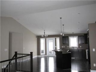 Photo 6: 202 Mize Court: Warman Single Family Dwelling for sale (Saskatoon NW)  : MLS®# 388574
