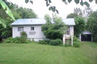 Photo 2: 130 Crawford Beach Road in Kirkfield: House (Bungalow) for sale (X22: ARGYLE)  : MLS®# X1408543