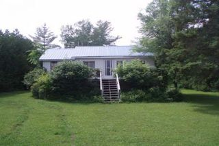 Photo 1: 130 Crawford Beach Road in Kirkfield: House (Bungalow) for sale (X22: ARGYLE)  : MLS®# X1408543