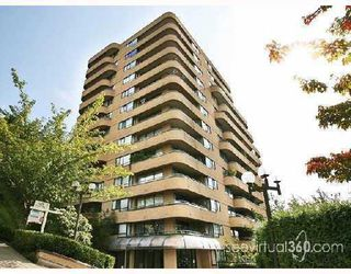 "Photo 10: L3 1026 QUEENS Avenue in New_Westminster: Uptown NW Condo for sale in ""AMARA TERRACE"" (New Westminster)  : MLS®# V732176"