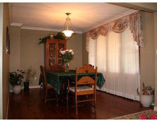 "Photo 15: 20078 FERNRIDGE Crescent in Langley: Brookswood Langley House for sale in ""Brookswood/Fernridge"""