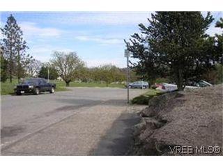 Photo 4: 849 Kindersley Rd in VICTORIA: Es Gorge Vale Quadruplex for sale (Esquimalt)  : MLS®# 426733