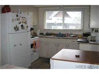 Photo 6: 849 Kindersley Rd in VICTORIA: Es Gorge Vale Quadruplex for sale (Esquimalt)  : MLS®# 426733