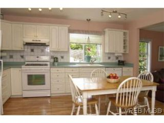 Photo 3: 1897 Dickson Ave in NORTH SAANICH: NS Airport House for sale (North Saanich)  : MLS®# 487985