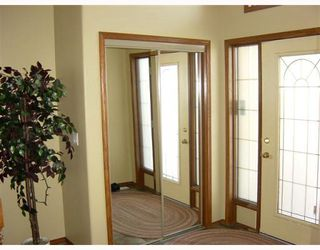 Photo 2: 484 SCURFIELD Boulevard in WINNIPEG: Fort Garry / Whyte Ridge / St Norbert Residential for sale (South Winnipeg)  : MLS®# 2900826