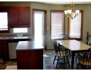 Photo 6: 484 SCURFIELD Boulevard in WINNIPEG: Fort Garry / Whyte Ridge / St Norbert Residential for sale (South Winnipeg)  : MLS®# 2900826