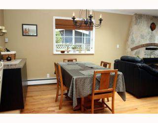 "Photo 4: 1415 DUNCAN Drive in Tsawwassen: Beach Grove House for sale in ""BEACH GROVE"" : MLS®# V751985"