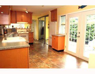 "Photo 7: 1415 DUNCAN Drive in Tsawwassen: Beach Grove House for sale in ""BEACH GROVE"" : MLS®# V751985"