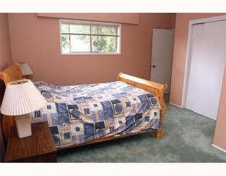"Photo 9: 1415 DUNCAN Drive in Tsawwassen: Beach Grove House for sale in ""BEACH GROVE"" : MLS®# V751985"