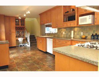"Photo 6: 1415 DUNCAN Drive in Tsawwassen: Beach Grove House for sale in ""BEACH GROVE"" : MLS®# V751985"