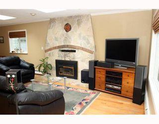 "Photo 2: 1415 DUNCAN Drive in Tsawwassen: Beach Grove House for sale in ""BEACH GROVE"" : MLS®# V751985"
