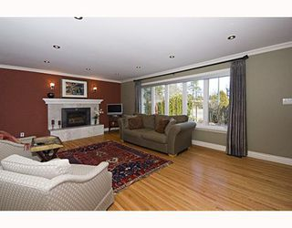 Photo 2: 6889 CAMBIE Street in Vancouver: South Cambie House for sale (Vancouver West)  : MLS®# V752890