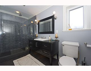 Photo 9: 6889 CAMBIE Street in Vancouver: South Cambie House for sale (Vancouver West)  : MLS®# V752890