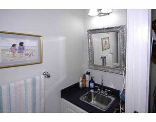 """Photo 8: 11780 TRUMPETER Drive in Richmond: Westwind House for sale in """"STEVESTON"""" : MLS®# V765986"""