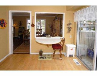 """Photo 6: 11780 TRUMPETER Drive in Richmond: Westwind House for sale in """"STEVESTON"""" : MLS®# V765986"""