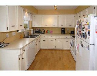 """Photo 5: 11780 TRUMPETER Drive in Richmond: Westwind House for sale in """"STEVESTON"""" : MLS®# V765986"""