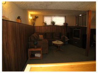 Photo 9: 78 GAINSBOROUGH Cove in WINNIPEG: Maples / Tyndall Park Residential for sale (North West Winnipeg)  : MLS®# 2900776