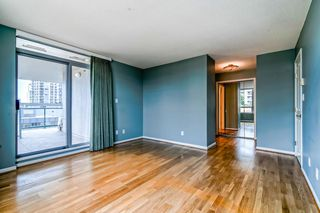 Photo 11: 605 612 SIXTH Street in New Westminster: Uptown NW Condo for sale : MLS®# R2389235