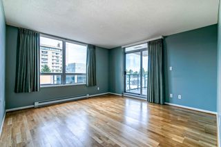 Photo 10: 605 612 SIXTH Street in New Westminster: Uptown NW Condo for sale : MLS®# R2389235