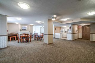 Photo 20: 605 612 SIXTH Street in New Westminster: Uptown NW Condo for sale : MLS®# R2389235