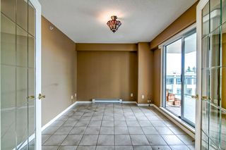Photo 8: 605 612 SIXTH Street in New Westminster: Uptown NW Condo for sale : MLS®# R2389235