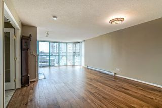 Photo 7: 605 612 SIXTH Street in New Westminster: Uptown NW Condo for sale : MLS®# R2389235