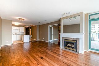 Photo 3: 605 612 SIXTH Street in New Westminster: Uptown NW Condo for sale : MLS®# R2389235