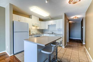 Photo 2: 605 612 SIXTH Street in New Westminster: Uptown NW Condo for sale : MLS®# R2389235
