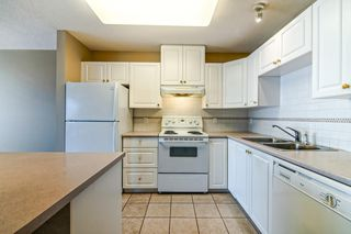 Photo 5: 605 612 SIXTH Street in New Westminster: Uptown NW Condo for sale : MLS®# R2389235