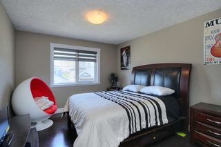 Photo 24: 1254 Adamson Drive in Edmonton: Zone 55 House for sale : MLS®# E4168962