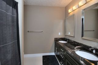 Photo 23: 1254 Adamson Drive in Edmonton: Zone 55 House for sale : MLS®# E4168962