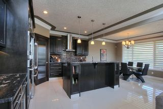 Photo 12: 1254 Adamson Drive in Edmonton: Zone 55 House for sale : MLS®# E4168962