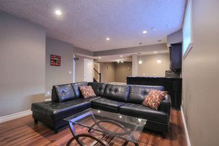 Photo 27: 1254 Adamson Drive in Edmonton: Zone 55 House for sale : MLS®# E4168962