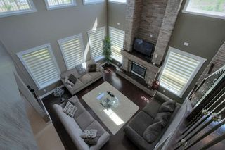 Photo 9: 1254 Adamson Drive in Edmonton: Zone 55 House for sale : MLS®# E4168962