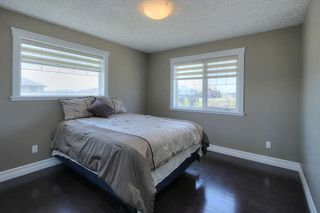 Photo 22: 1254 Adamson Drive in Edmonton: Zone 55 House for sale : MLS®# E4168962